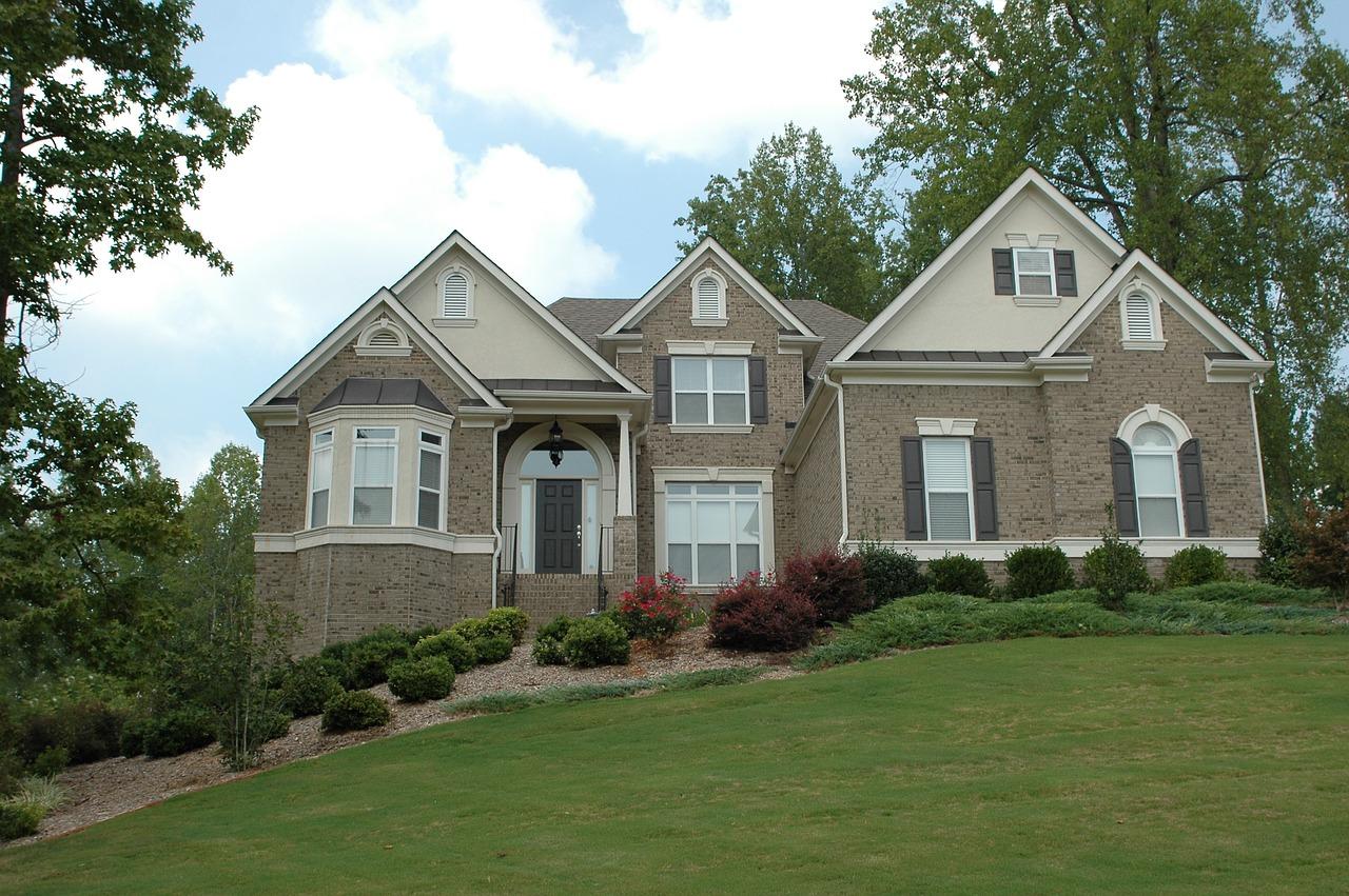 Astuces pour mieux vendre sa maison