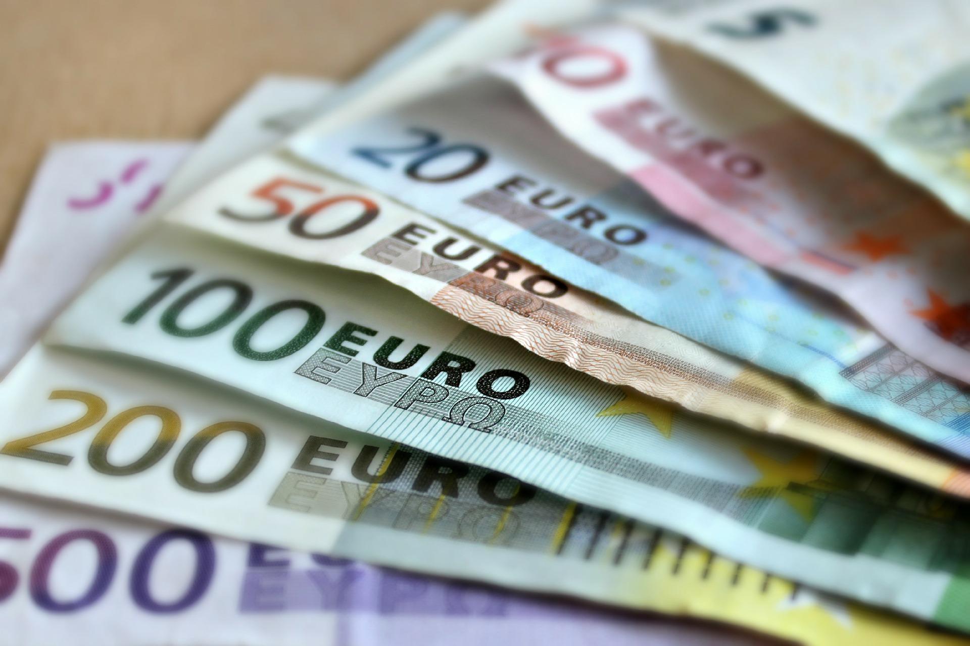 Parrainage Boursorama : une banque qui vous permet d'économiser