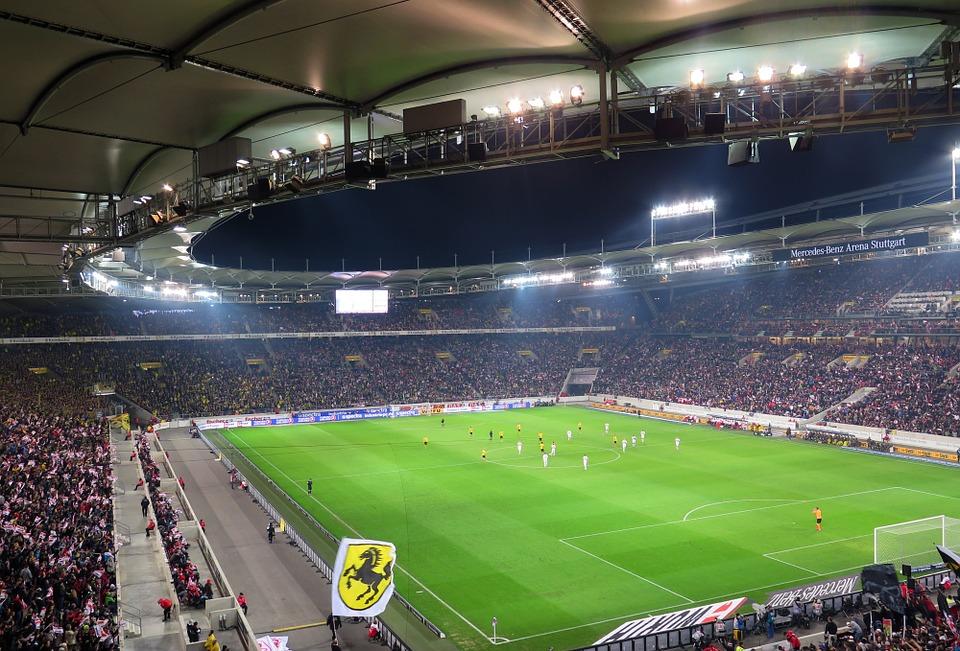 La Bavière perd après la mi-temps à Leverkusen dans Bundesliga