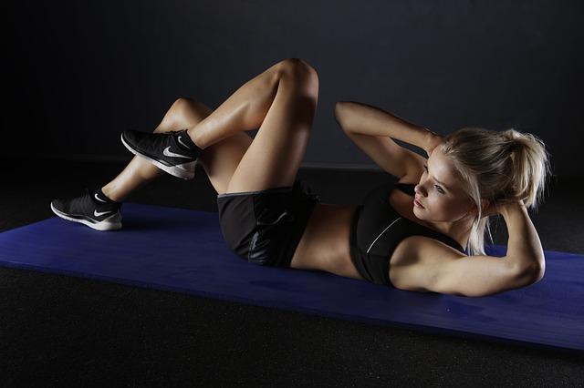 Erreur lors de l'éloignement : C'est pourquoi vous ne perdez pas de poids